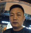 lishengwei