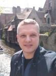 Vasiliy, 38, Gatchina