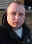 Ivan, 32  , Vychegodskiy