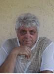 Danko Dzhokovich, 71  , Ivano-Frankvsk