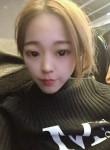 美宝宝呢, 23, Beijing