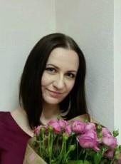 Anna, 36, Россия, Воронеж