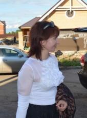 Irina, 55, Russia, Ufa