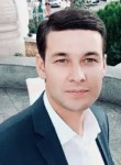 Jomi, 30  , Dushanbe