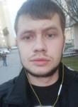 Алексей  - Петропавловск-Камчатский