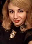 Белгород одинокие мамы знакомства 1