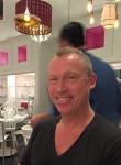 Jurgen, 50 лет, IGoli