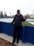 Yuriy, 56, Kharkiv