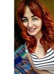 Veronika, 20  , Yelizovo