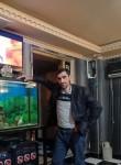 ELNUR, 41  , Baku