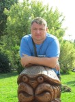Boris, 42, Ulyanovsk