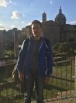Aleksey, 36  , Rodniki (MO)