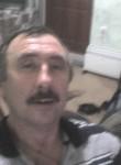 Aleksey, 47  , Tsimlyansk