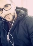 tushisejdiu, 25 лет, Alicante
