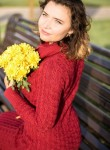 Aoya, 35, Moscow