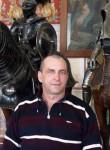 Aleksandr, 55  , Sovetskaya Gavan