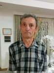 VALENTIN CIOBANU, 60  , Drochia