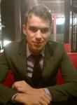 Знакомства Новосибирский Академгородок: Костя, 26