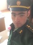 Gena , 18  , Volgograd