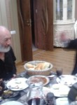 boris, 70  , Tbilisi