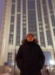 Vadim, 33  , Agidel