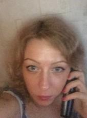 Anna, 38, Russia, Dolgoprudnyy
