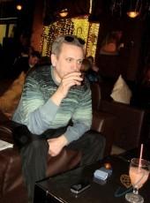 Yuriy, 86, Russia, Vladimir