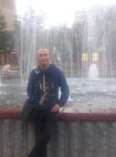 Mikhail, 42, Russia, Velikiy Novgorod
