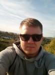 Mikhail, 26, Komsomolsk-on-Amur