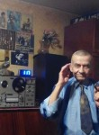 Ivan, 69  , Ukhta