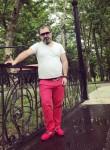 Гиорги, 36  , Kutaisi
