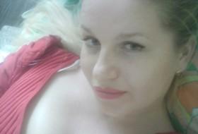 Volshebnitsa, 35 - Just Me