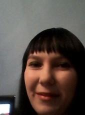 Ekaterina, 28, Russia, Pereljub