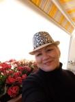 Sofiya, 60  , Ryazan