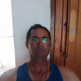 Miguel, 48  , Chipiona