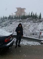 Abdelhamid, 34, Spain, Totana