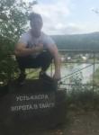 Dmitriy, 25, Abakan