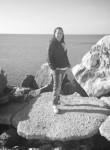 Tonia, 28  , Qualiano