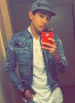Alonso_19, 20  , San Marcos (State of Texas)