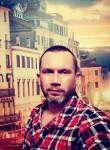 Igor, 37  , Ketrzyn