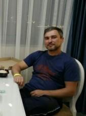 Dim, 44, Россия, Набережные Челны