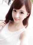 小曉, 23  , Tainan