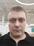 Mikhail, 45, Saint Petersburg