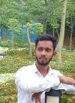 Badshah, 18  , Gonda