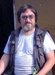 VLADIMIR, 66  , Omsk