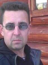 Erkin, 47, Russia, Ufa