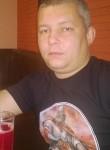 Aleksey , 38  , Omsk