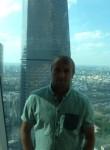 Anatoliy, 45, Novyy Urengoy