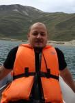 Vasiliy, 39  , Argun