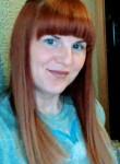 Tatyana, 35  , Pushkino